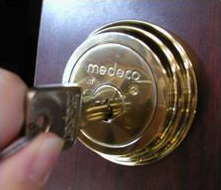Emergency Locksmith Frederick MD
