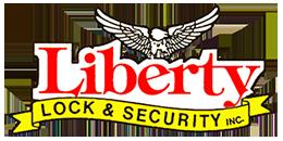 Liberty Lock