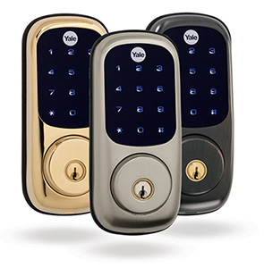 Residential Locksmith Service Maryland