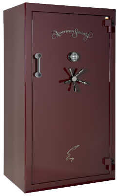Safes Bethesda Maryland