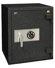 Safes Montgomery County Maryland