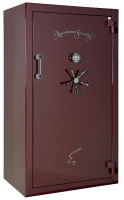 safes rockville maryland - Wall Safes