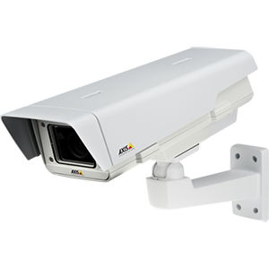 Video Surveillance CCTV MD